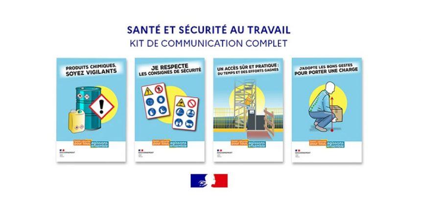 affiches-multilingues-accident-travail